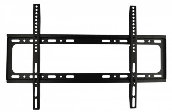 "TB TV wall mount TB-750 up to 65"", 40kg max VESA 600x400"