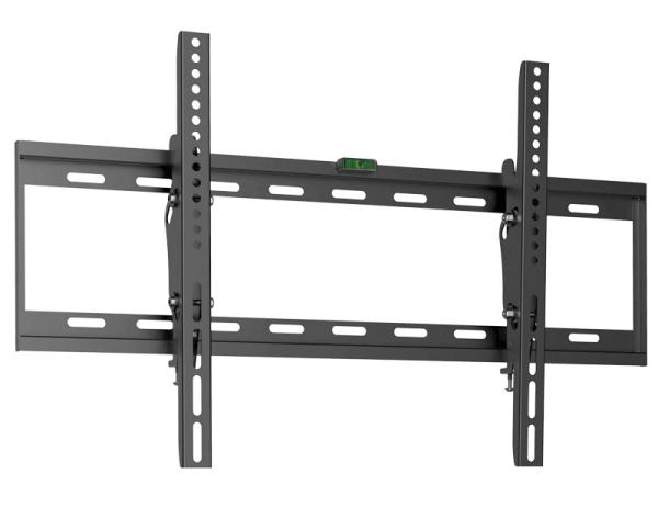 "TB TV wall mount TB-751 up to 80"", 35kg max VESA 600x400"
