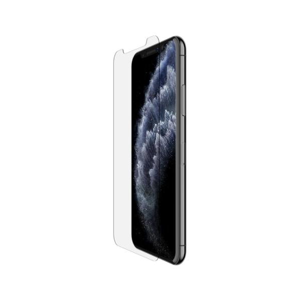 BELKIN InvisiGlass Ultra iPhone Pro Max / Xs Max OVR
