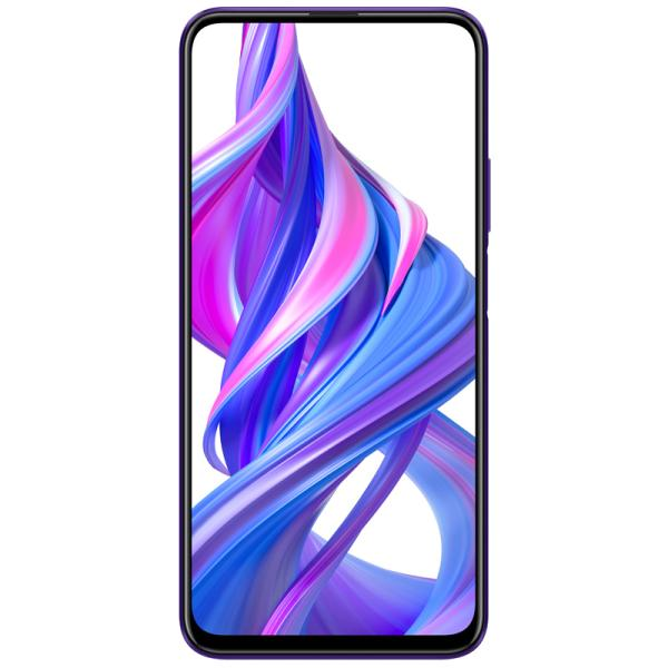 Honor 9X Pro 6GB/ 256GB Dual Sim HMS Phantom Purple