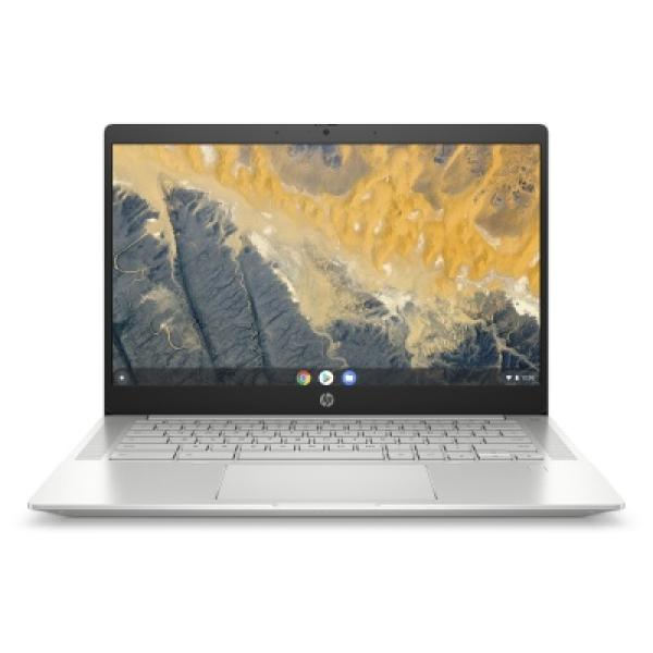 HP Pro c640 ChromeBook i5-10310U/ 8GB/ 64SSD/ Chrome