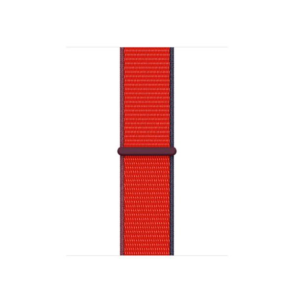 Watch Acc/ 40/ (PRODUCT)RED SL