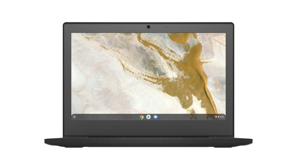Chromebook 11.6HD/ A4-9120C/ 4G/ 32G/ INT/ chrome/ black