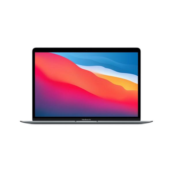 "MacBook Air 13"""" M1 8C CPU/ 7C GPU/ 8G/ 256/ CZ/ SPG"