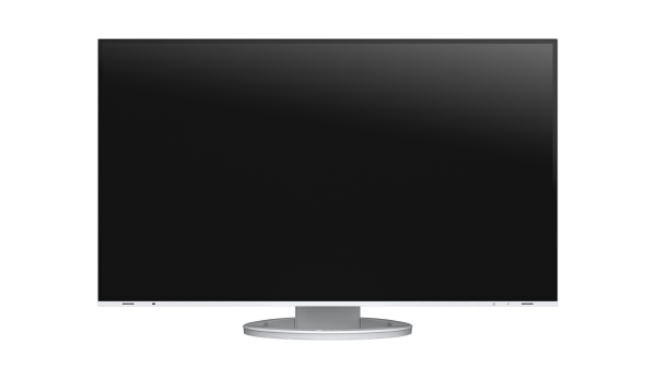"27"" LED EIZO EV2795 - UHD, IPS, DP, USB-C I/ O, WH"