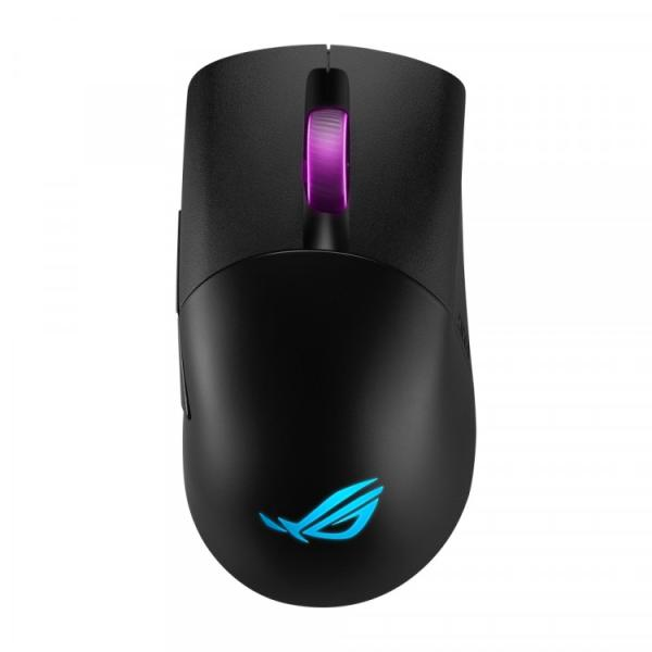 ASUS myš ROG KERIS WIRELESS