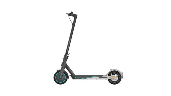Xiaomi Mi Electric Scooter Pro 2 Mercedes F1 Team Edition