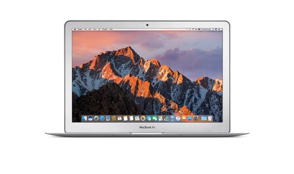 "MacBook Air 13"""" i5 1.8GHz/ 8G/ 128/ CZ"