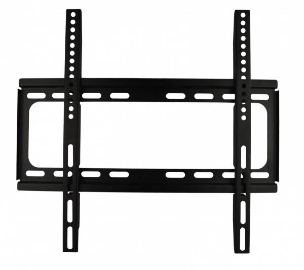 "TB TV wall mount TB-450 up to 56"", 40kg max VESA 400x400"