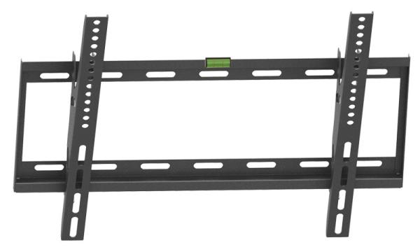 "TB TV wall mount TB-451 up to 65"", 40kg max VESA 400x400"