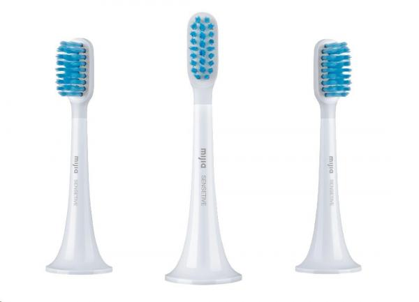 Mi Electric Toothbrush head (Gum Care)