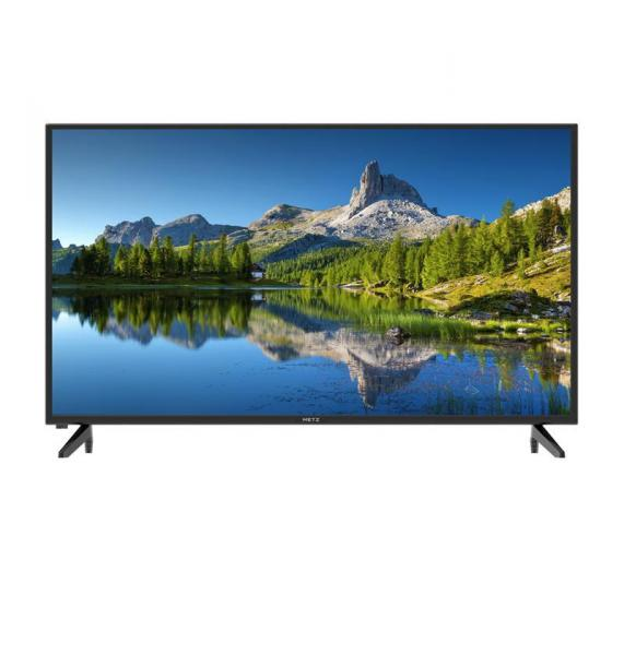 "METZ 42"" 42MTC6000,  Smart Android LED, Ful HD Ready,  50Hz,  Direct LED,  DVB-T2/ S2/ C,  HDMI,  USB"