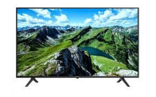 "METZ 50"" 50MUC5000,  Smart LED, 4K Ultra HD,  50Hz,  Direct LED,  DVB-T2/ S2/ C,  HDMI,  USB"